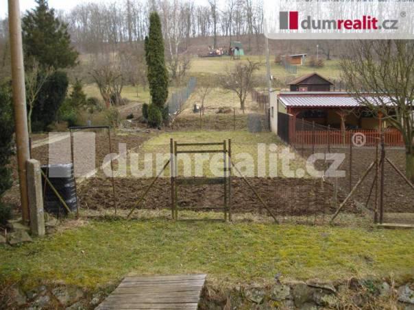 Prodej pozemku, Neslovice, foto 1 Reality, Pozemky | spěcháto.cz - bazar, inzerce