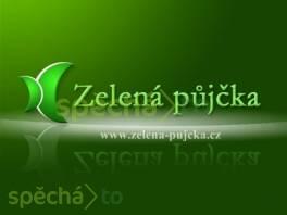 Jste přeúvěrovaní? Nebankovní půjčky a úvěry bez poplatků! , Obchod a služby, Finanční služby  | spěcháto.cz - bazar, inzerce zdarma