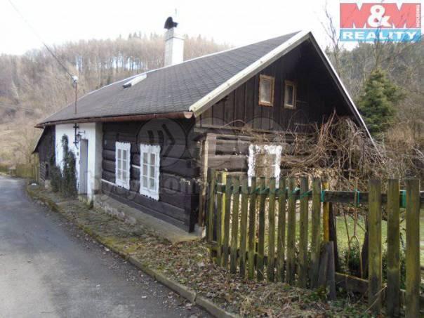 Prodej chalupy, Frýdek-Místek, foto 1 Reality, Chaty na prodej | spěcháto.cz - bazar, inzerce
