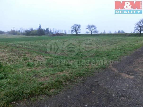 Prodej pozemku, Mohelnice, foto 1 Reality, Pozemky | spěcháto.cz - bazar, inzerce