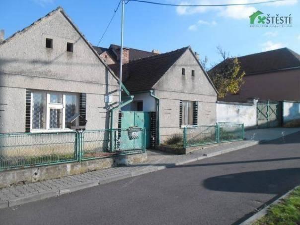 Prodej domu Ostatní, Rešice - Rešice, foto 1 Reality, Domy na prodej | spěcháto.cz - bazar, inzerce