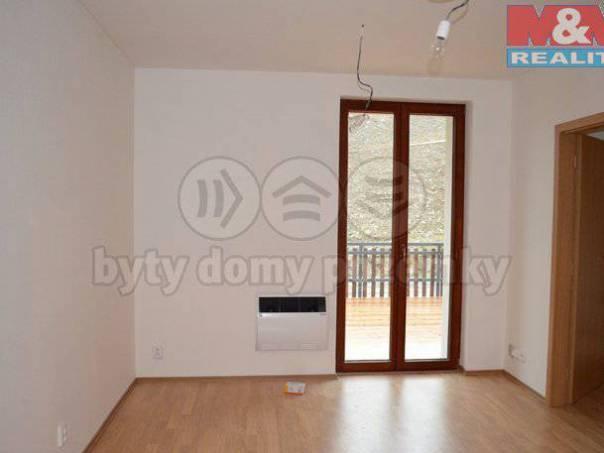 Prodej bytu 2+kk, Ostružná, foto 1 Reality, Byty na prodej | spěcháto.cz - bazar, inzerce