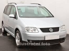 Volkswagen Touran  1.9 TDI , Auto – moto , Automobily  | spěcháto.cz - bazar, inzerce zdarma
