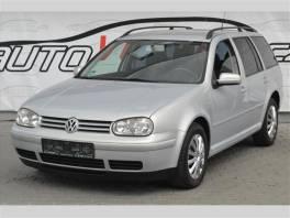 Volkswagen Golf 1.9 TDi*klima*tempomat*tažné*n , Auto – moto , Automobily  | spěcháto.cz - bazar, inzerce zdarma