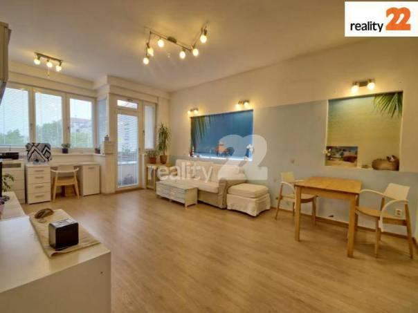 Prodej bytu 4+kk, Praha 10, foto 1 Reality, Byty na prodej | spěcháto.cz - bazar, inzerce