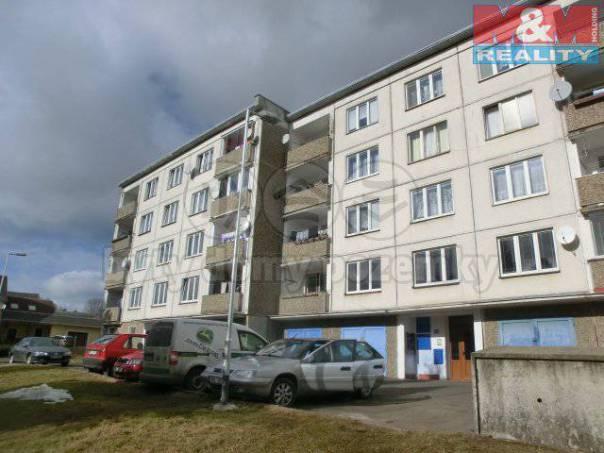 Prodej bytu 2+1, Útvina, foto 1 Reality, Byty na prodej | spěcháto.cz - bazar, inzerce