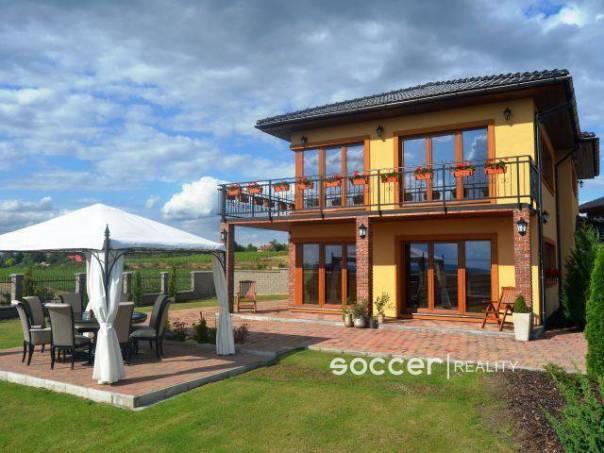 Prodej domu, Kly, foto 1 Reality, Domy na prodej | spěcháto.cz - bazar, inzerce