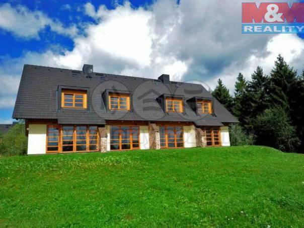 Prodej bytu 3+kk, Říčky v Orlických horách, foto 1 Reality, Byty na prodej | spěcháto.cz - bazar, inzerce