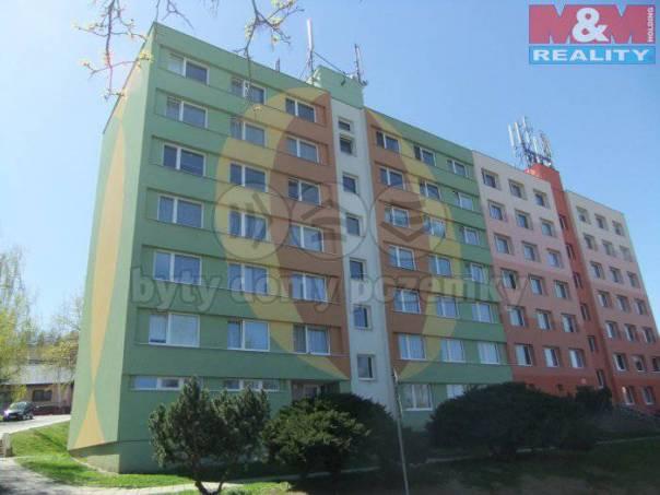 Prodej bytu 1+1, Volyně, foto 1 Reality, Byty na prodej | spěcháto.cz - bazar, inzerce