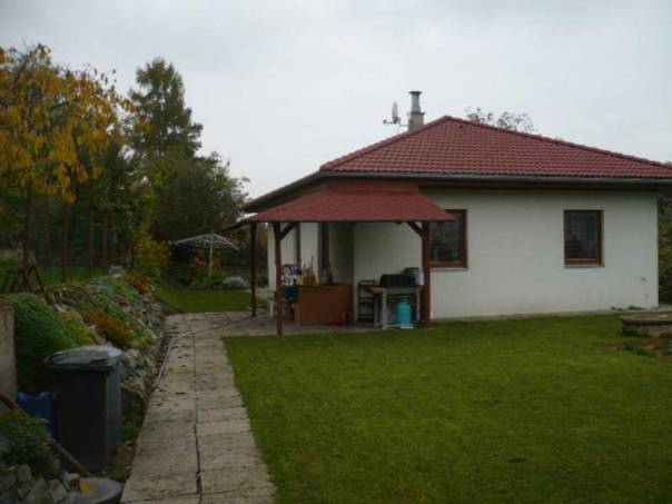 Prodej domu, Odolena Voda, foto 1 Reality, Domy na prodej | spěcháto.cz - bazar, inzerce
