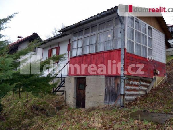 Prodej chaty, Dolní Lhota, foto 1 Reality, Chaty na prodej | spěcháto.cz - bazar, inzerce
