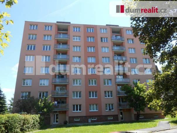 Prodej bytu 3+1, Mariánské Lázně, foto 1 Reality, Byty na prodej | spěcháto.cz - bazar, inzerce