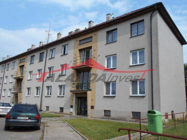 Prodej bytu 3+1, Hrochův Týnec, foto 1 Reality, Byty na prodej | spěcháto.cz - bazar, inzerce