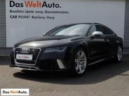 Audi  SB. 4,0 TFSI guattro Tiptronic , Auto – moto , Automobily  | spěcháto.cz - bazar, inzerce zdarma