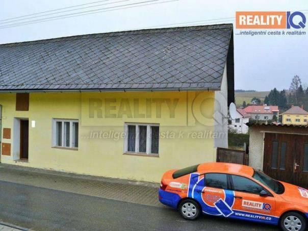 Prodej domu, Přerov - Přerov VII-Čekyně, foto 1 Reality, Domy na prodej | spěcháto.cz - bazar, inzerce