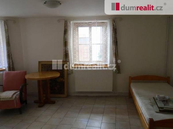 Pronájem bytu 2+1, Olomouc, foto 1 Reality, Byty k pronájmu | spěcháto.cz - bazar, inzerce