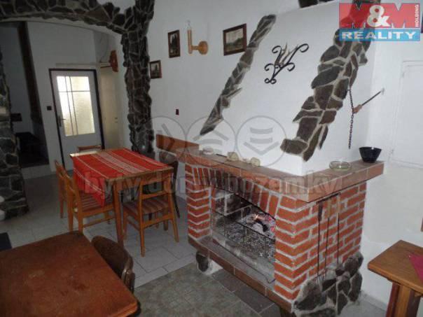 Prodej nebytového prostoru, Vejprty, foto 1 Reality, Nebytový prostor | spěcháto.cz - bazar, inzerce