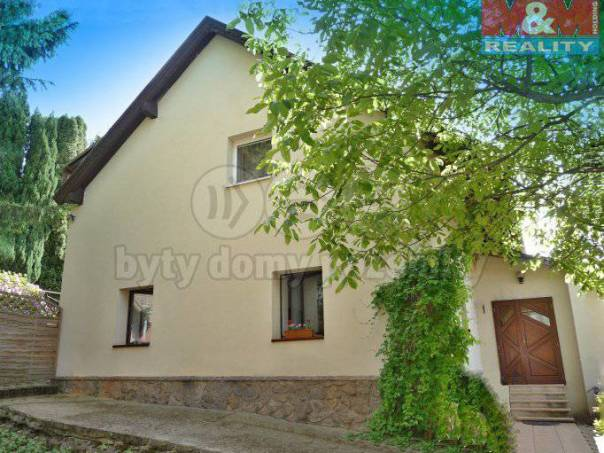 Prodej domu, Tehov, foto 1 Reality, Domy na prodej | spěcháto.cz - bazar, inzerce