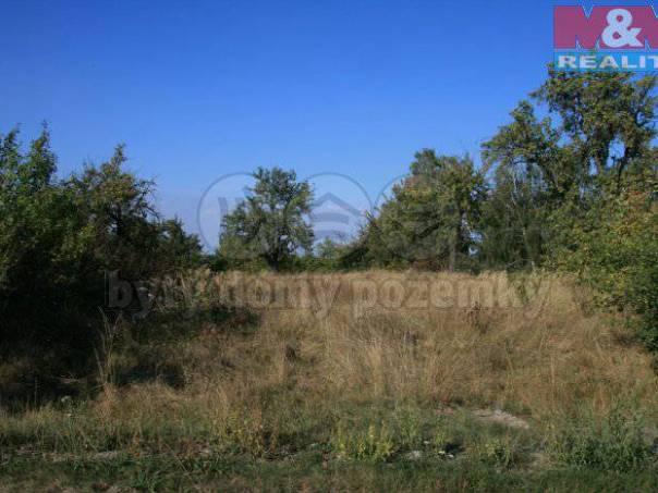 Prodej pozemku, Smečno, foto 1 Reality, Pozemky   spěcháto.cz - bazar, inzerce
