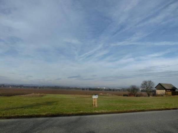 Prodej pozemku, Modřišice, foto 1 Reality, Pozemky | spěcháto.cz - bazar, inzerce