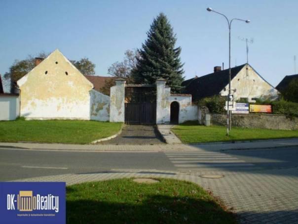 Prodej domu, Staňkov - Staňkov I, foto 1 Reality, Domy na prodej | spěcháto.cz - bazar, inzerce