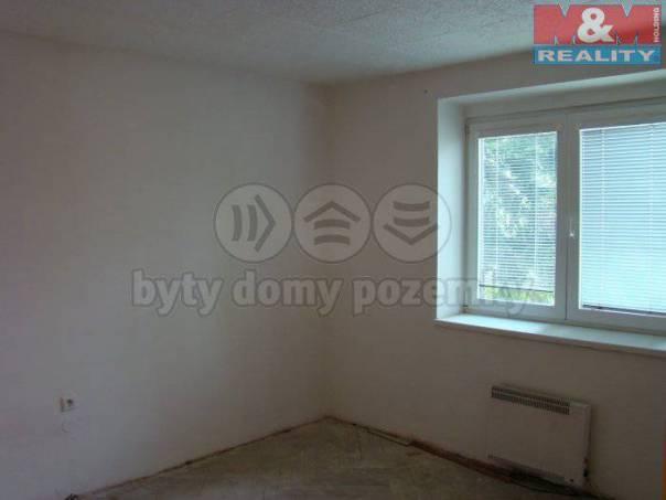 Prodej bytu 2+1, Štramberk, foto 1 Reality, Byty na prodej | spěcháto.cz - bazar, inzerce