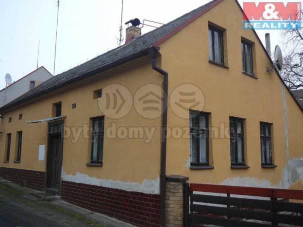 Prodej domu, Čistá, foto 1 Reality, Domy na prodej | spěcháto.cz - bazar, inzerce