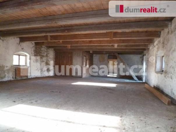Prodej domu, Habří, foto 1 Reality, Domy na prodej | spěcháto.cz - bazar, inzerce