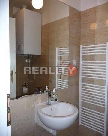 Pronájem bytu 3+kk, Praha, foto 1 Reality, Byty k pronájmu | spěcháto.cz - bazar, inzerce