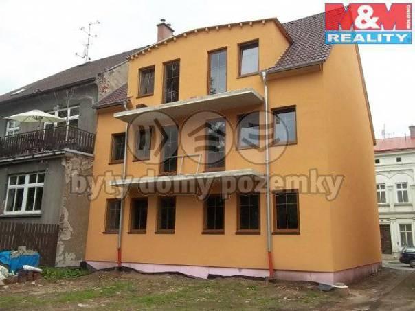 Prodej bytu Atypický, Trutnov, foto 1 Reality, Byty na prodej | spěcháto.cz - bazar, inzerce