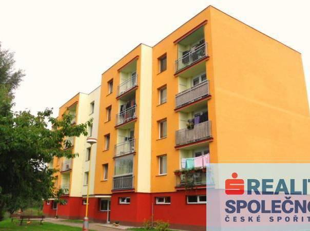 Prodej bytu 1+kk, Cerekvice nad Bystřicí, foto 1 Reality, Byty na prodej | spěcháto.cz - bazar, inzerce