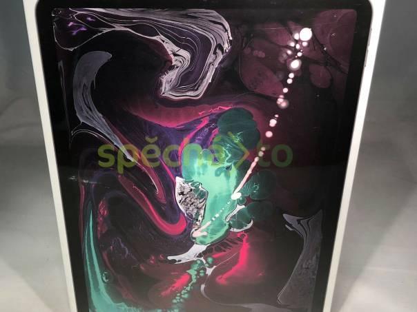 Apple iPad Pro 11 inch 1TB silver, foto 1 PC, tablety a příslušenství , Tablety | spěcháto.cz - bazar, inzerce zdarma