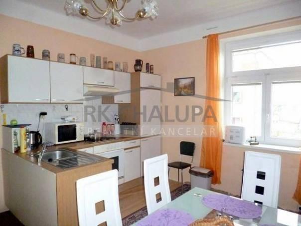 Prodej bytu 2+kk, Horní Dvořiště - Český Heršlák, foto 1 Reality, Byty na prodej | spěcháto.cz - bazar, inzerce