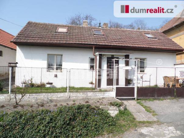 Prodej domu, Nová Ves, foto 1 Reality, Domy na prodej | spěcháto.cz - bazar, inzerce