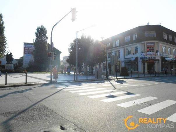 Pronájem kanceláře, Hodonín, foto 1 Reality, Kanceláře | spěcháto.cz - bazar, inzerce