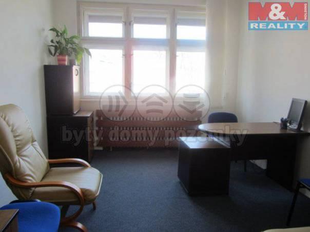 Pronájem kanceláře, Zlín, foto 1 Reality, Kanceláře | spěcháto.cz - bazar, inzerce