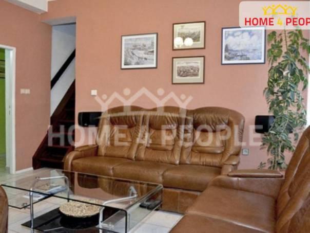 Prodej domu, Třebíč, foto 1 Reality, Domy na prodej | spěcháto.cz - bazar, inzerce