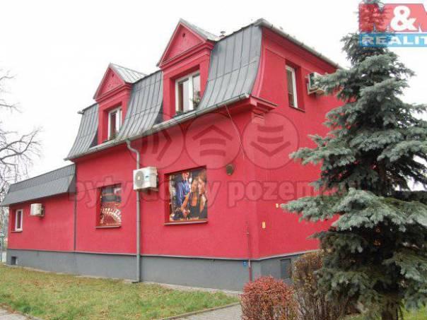 Pronájem nebytového prostoru, Havířov, foto 1 Reality, Nebytový prostor | spěcháto.cz - bazar, inzerce