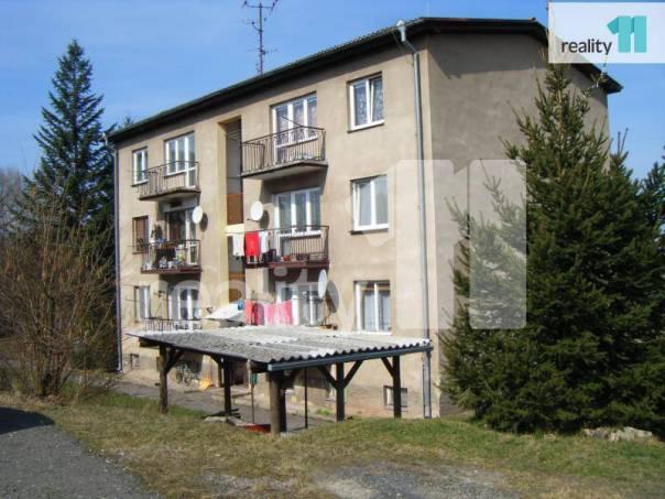 Prodej bytu 3+1, Deštnice, foto 1 Reality, Byty na prodej | spěcháto.cz - bazar, inzerce