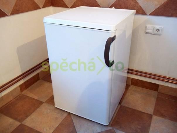 Chladnice bez mrazáčku ELECTROLUX, foto 1 Bílé zboží, Chladničky a mrazáky | spěcháto.cz - bazar, inzerce zdarma