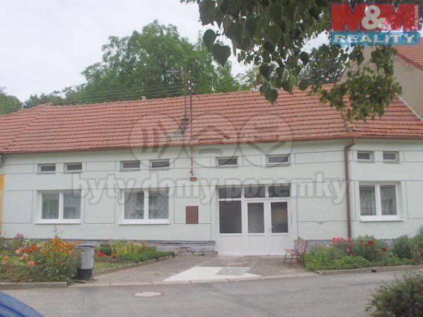 Prodej domu, Rašovice, foto 1 Reality, Domy na prodej | spěcháto.cz - bazar, inzerce