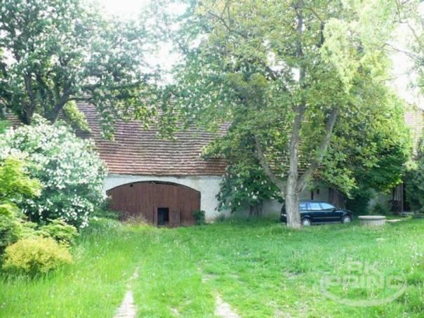Prodej nebytového prostoru, Lážovice - Nové Dvory, foto 1 Reality, Nebytový prostor | spěcháto.cz - bazar, inzerce