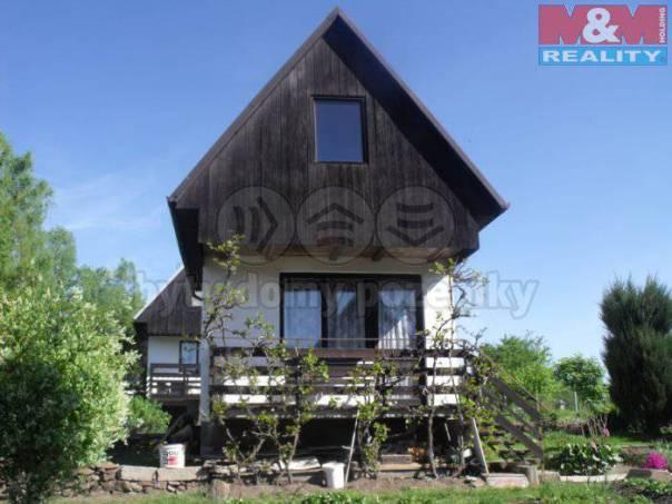 Prodej chaty, Chlum u Třeboně, foto 1 Reality, Chaty na prodej | spěcháto.cz - bazar, inzerce