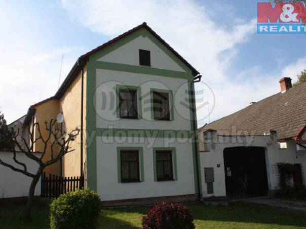 Prodej domu, Blažejov, foto 1 Reality, Domy na prodej | spěcháto.cz - bazar, inzerce
