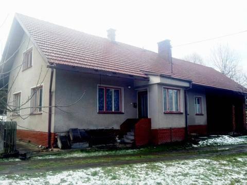 Prodej domu 4+1, Rybná nad Zdobnicí, foto 1 Reality, Domy na prodej | spěcháto.cz - bazar, inzerce