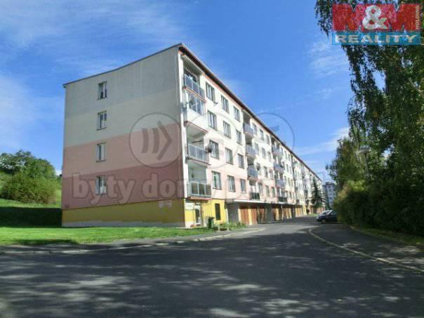 Prodej bytu 3+1, Klášterec nad Ohří, foto 1 Reality, Byty na prodej | spěcháto.cz - bazar, inzerce