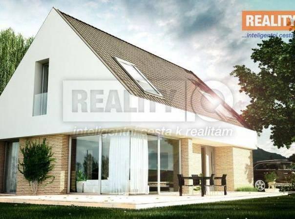 Prodej domu, Praha - Šeberov, foto 1 Reality, Domy na prodej | spěcháto.cz - bazar, inzerce