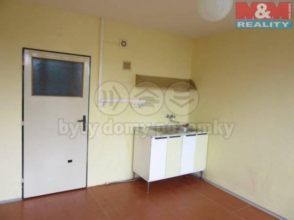 Prodej bytu 1+kk, Kopřivnice, foto 1 Reality, Byty na prodej | spěcháto.cz - bazar, inzerce