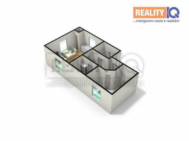 Prodej bytu 3+kk, Hranice - Hranice I-Město, foto 1 Reality, Byty na prodej | spěcháto.cz - bazar, inzerce
