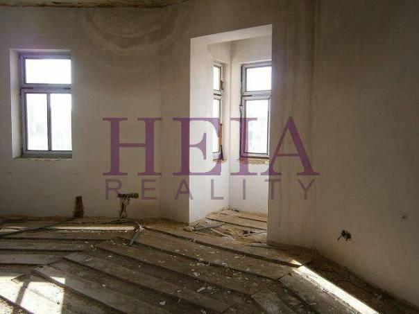 Prodej domu Ostatní, foto 1 Reality, Domy na prodej | spěcháto.cz - bazar, inzerce